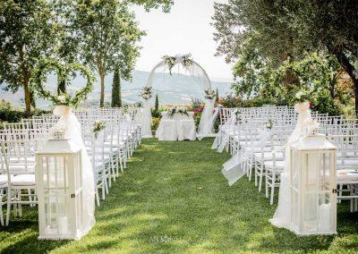 foto matrimoni toscana